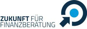 Logo Zukunft für Finanzberatung