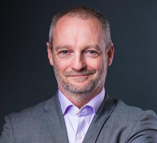 Karsten Rehfeldt